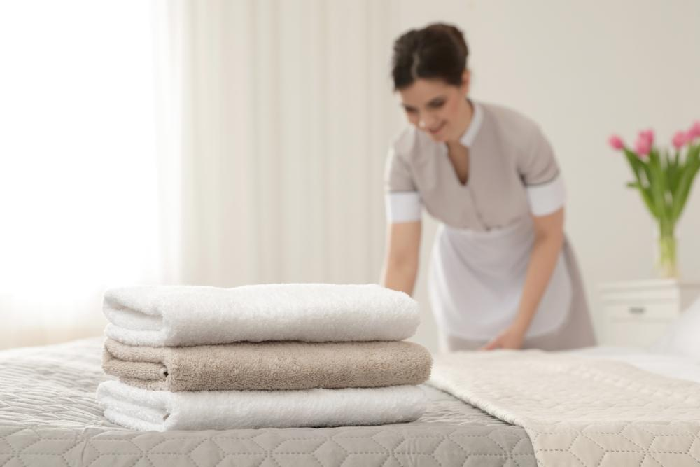 Questions To Ask Before Hiring Maids