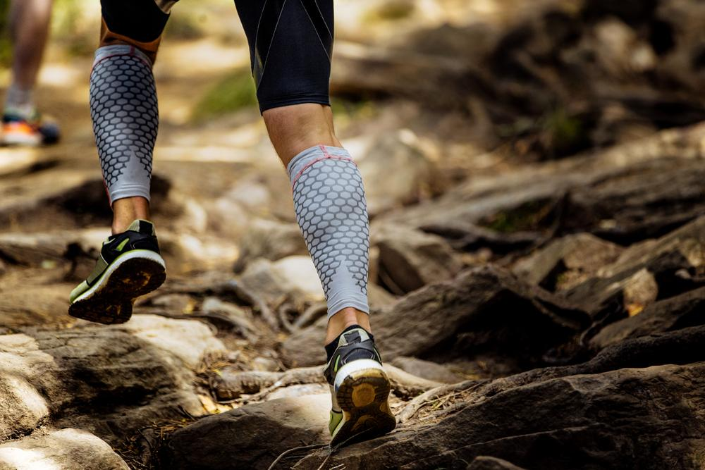 3 Great Benefits Of Using Copper Socks With Compression