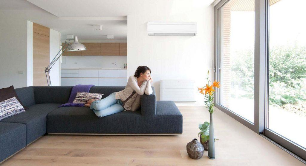 6 Things to Do Now to Prepare your Home for Summer in Delhi