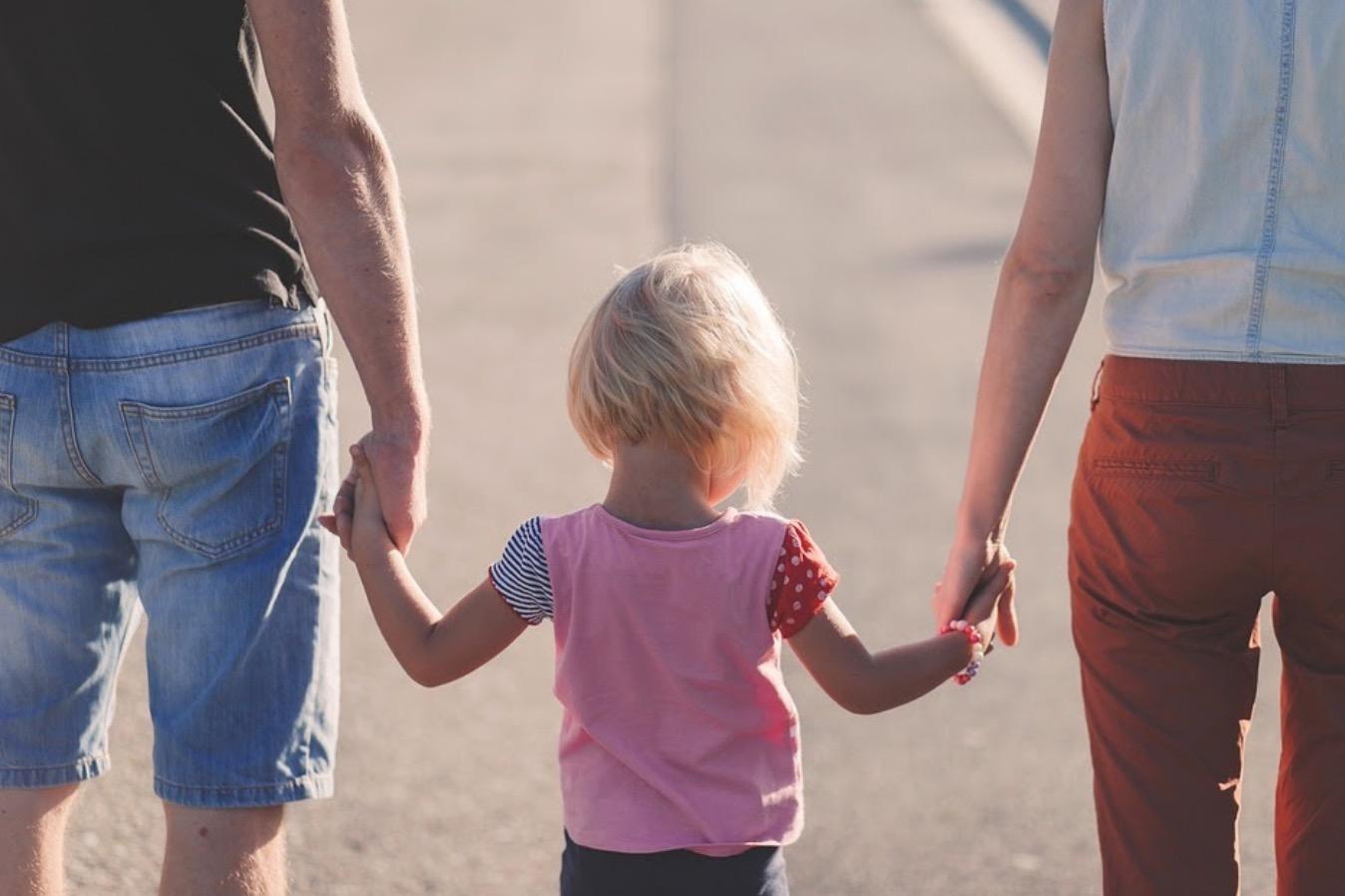 Child Custody: Understanding Right to First Refusal