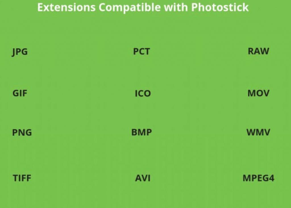 What is ThePhotoStick and Its Benefits?