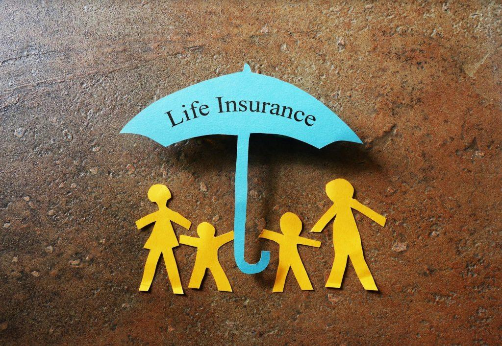 Should You Get Life Insurance When You're Young?