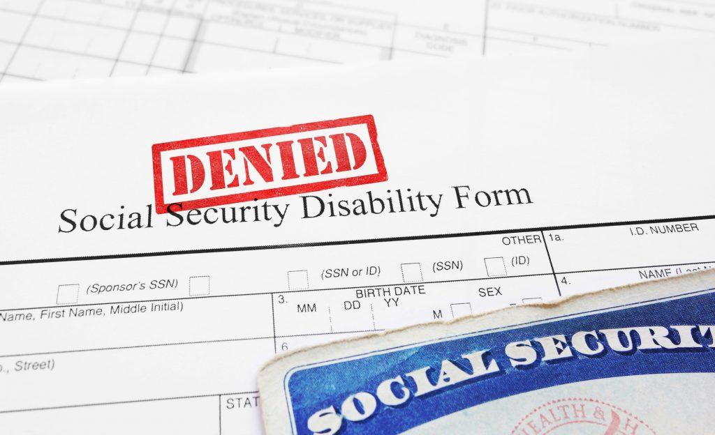 The Best Steps To Take To Find A Trusted Social Security Lawyer