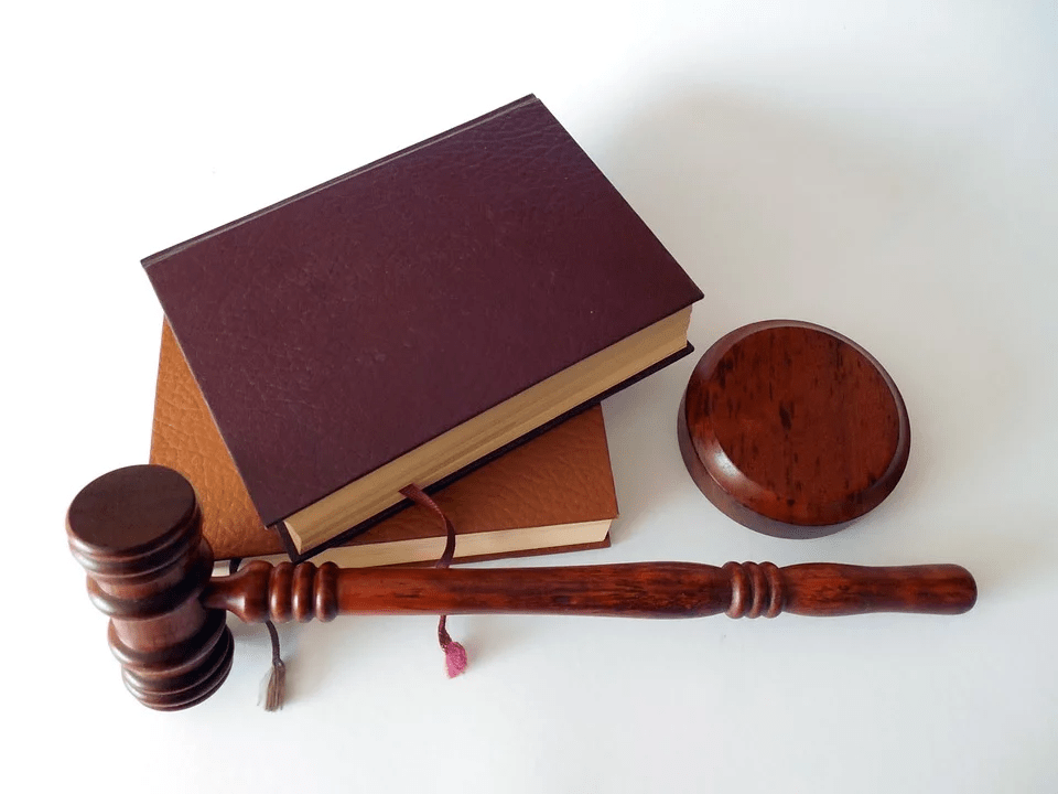 Is Hiring a Lawyer Worth Your Money or Not?