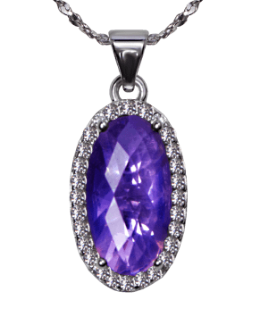 Ever Heard of the Nikola Valenti Jewelry Subscription?