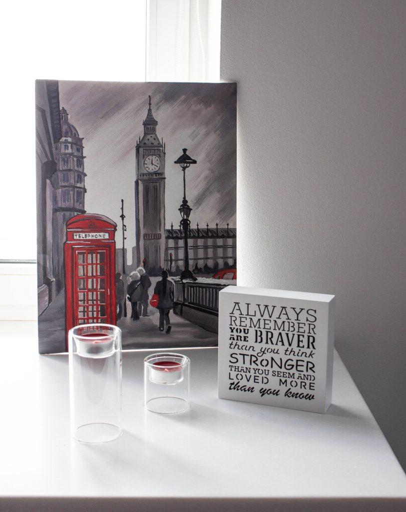 Best Inspirational Gifts For Women