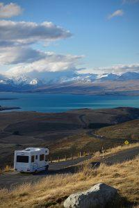 Don't Make These Mistakes When Taking a Family RV Trip