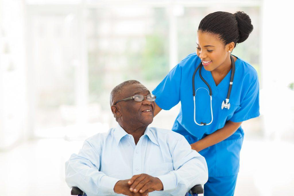 Towards a New Life: Begin Your Search for Senior Living by Reading These 9 Tips