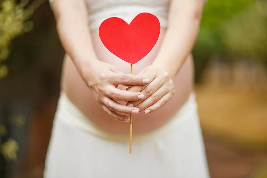 Trying to Conceive Without Success? Stop Doing These 10 Things