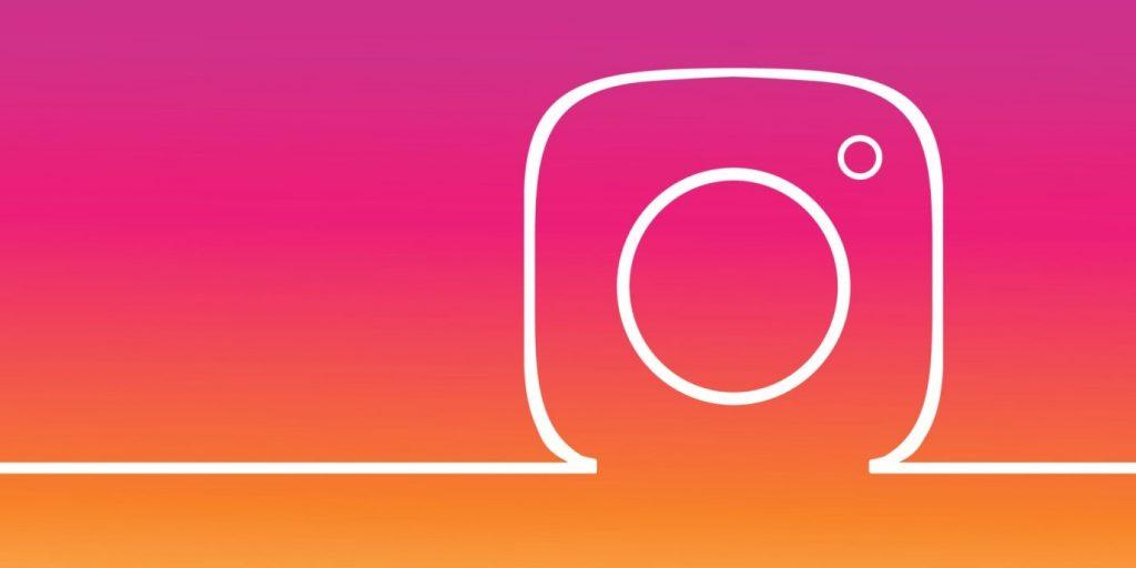 Why You Should Spend Time Creating Promotional Campaigns on Instagram