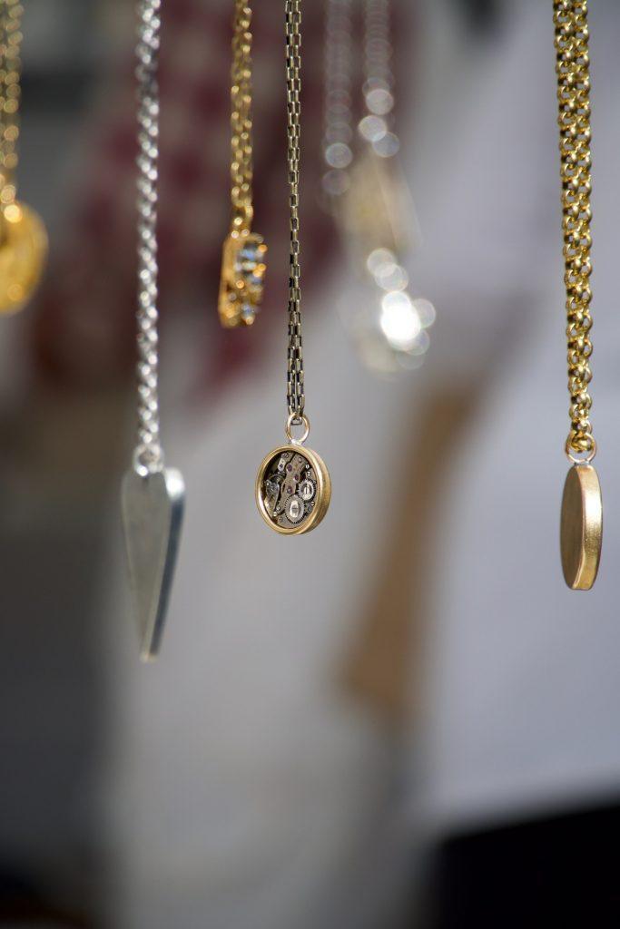 Fun Jewelry Trends in 2020