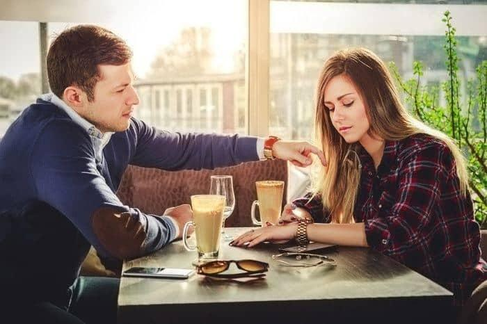 Why You Should Stay in A Long-Distance Relationship