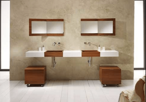 Single vs. Double Sink Bathroom Vanities: What Are the Main Advantages of Each?