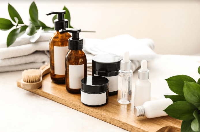 How To Use CBD Oil As Part of Your Beauty Routine?