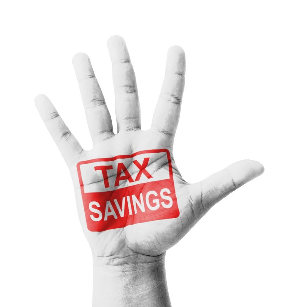 Tax Saving Instruments - Everything You Need to Know