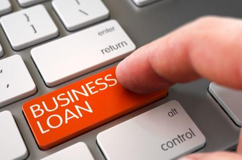 business loans and Credits