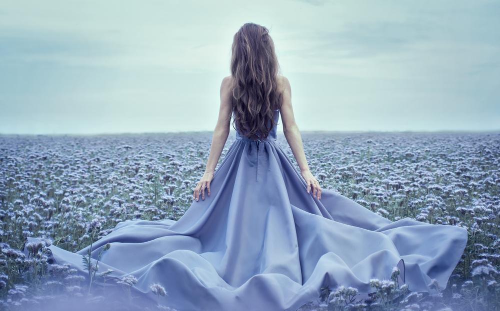 Type of Dress