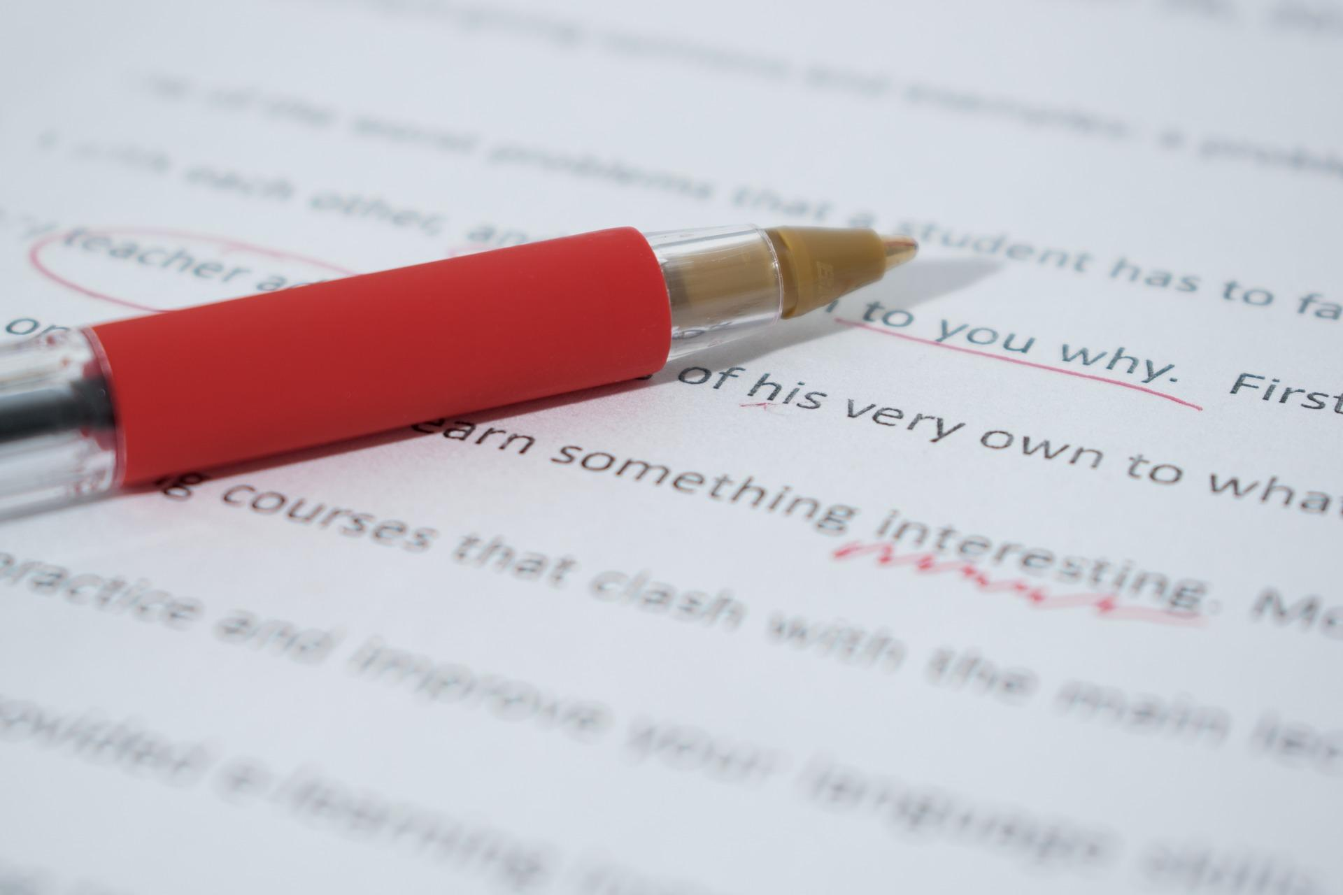 Online Dissertation and Assignment Writing