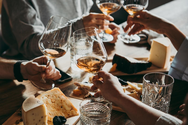 Mixing CBD and Alcohol