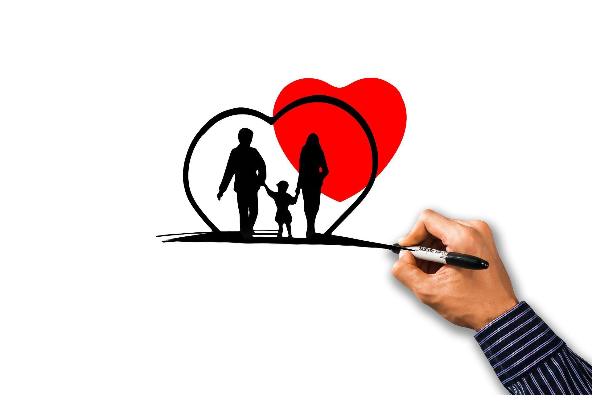 Medical Exam Life Insurance