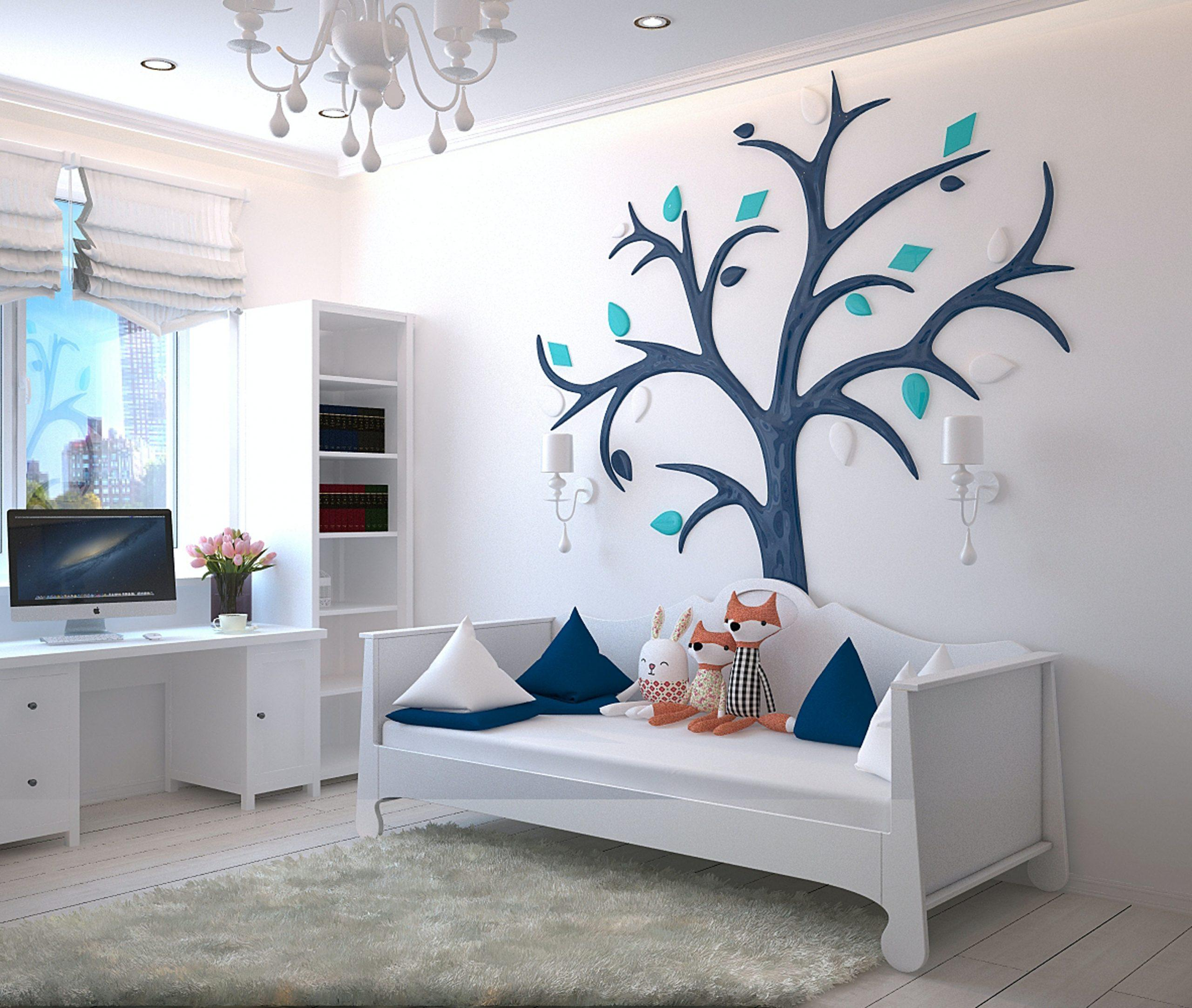 https://mamabee.com/kid-proof-decor-ideas-for-the-modern-home/