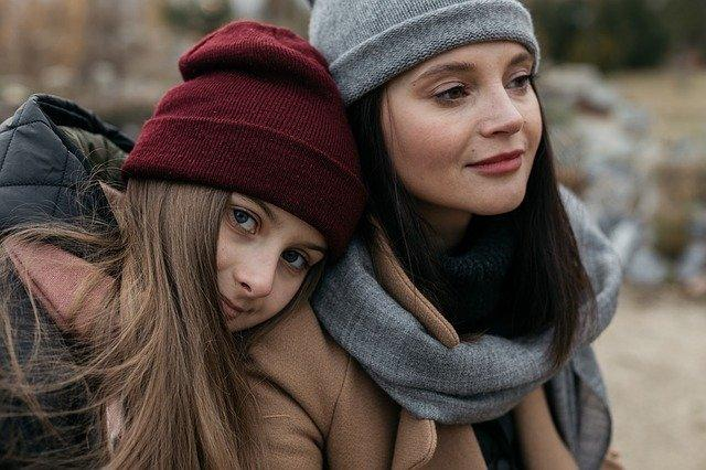 Bonding With Your Teenage Children - Things You Need To Know