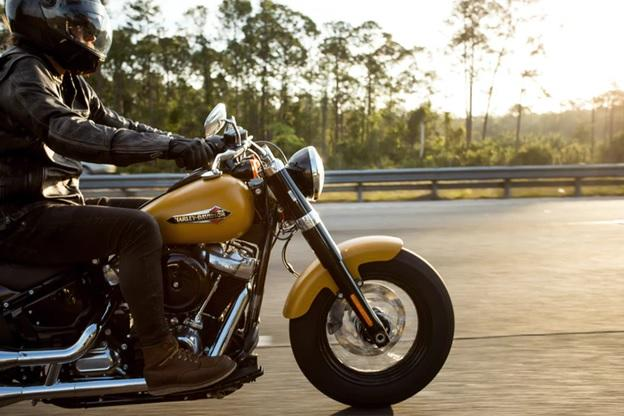 Important Motorcycle Road Trips Tips