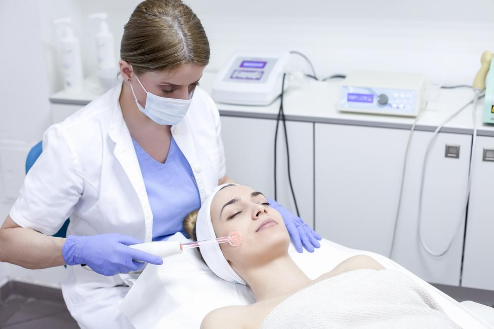 The Best Anti-Aging Laser Treatment