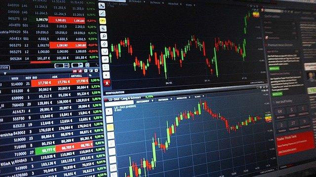 All You Need To Know About The Forex Market