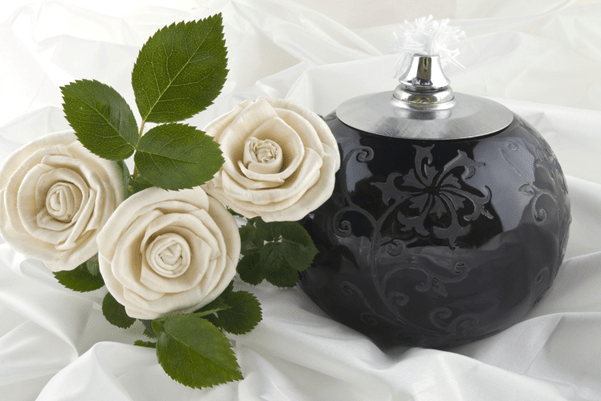 How Much Does Pet Cremation Usually Cost