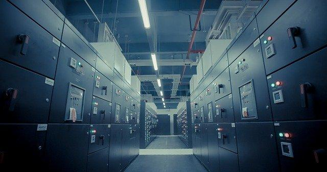 What Are Datacenter Proxies And How They Work?