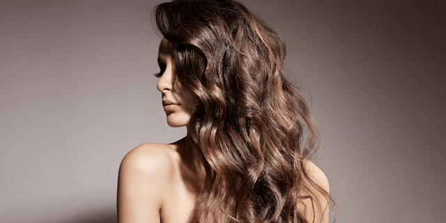 How To Get Thicker Hair: Tips & Tricks