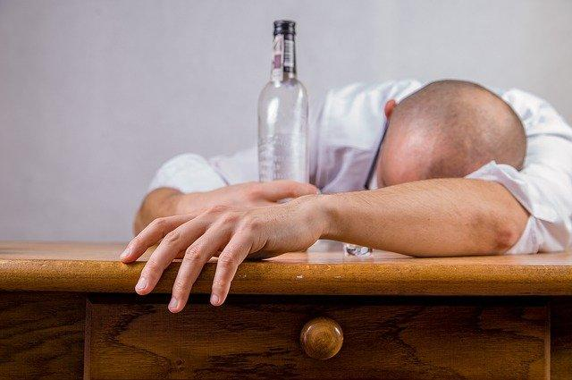 Guide To Alcohol Withdrawal Syndrome