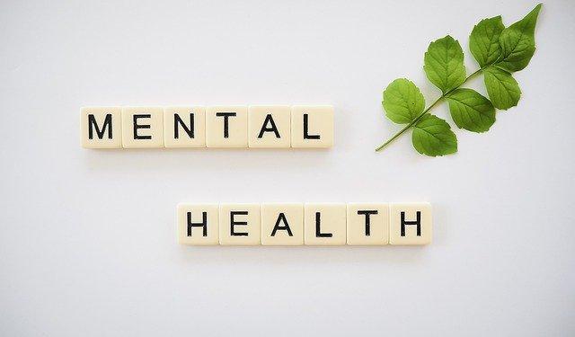 Signs Of Mental Illness In Children