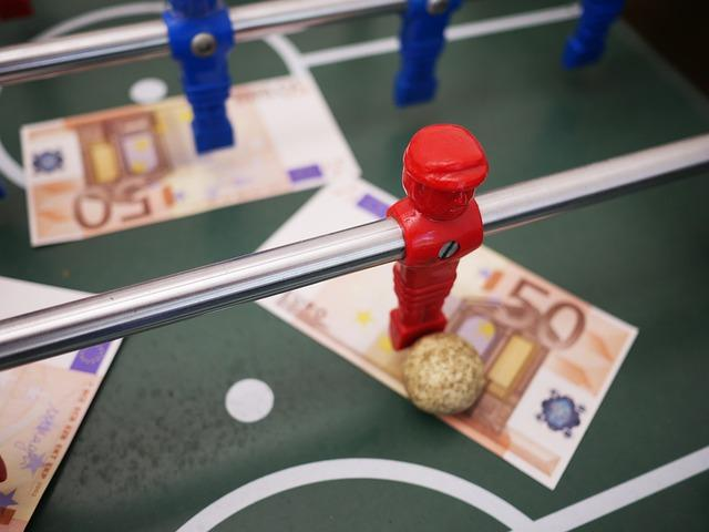 Can sports betting be profitable?
