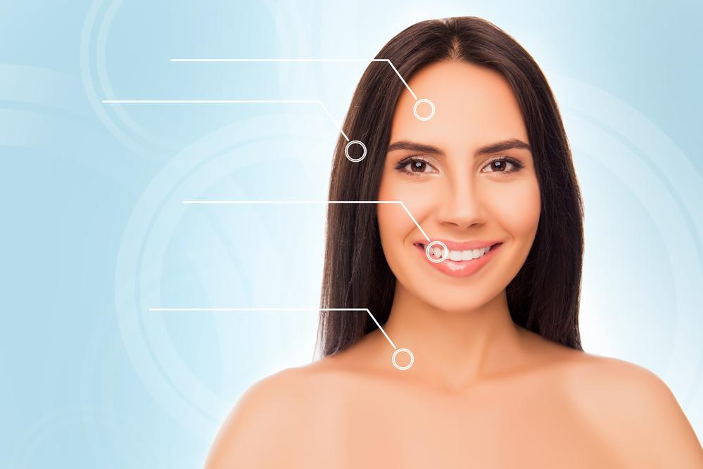 The Benefits of Skin Rejuvenation Services