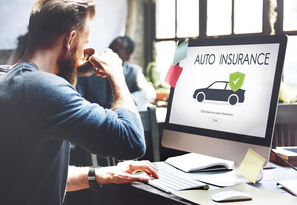 Paying too Much in Auto Insurance? Watch Your Rates Plummet With These Steps