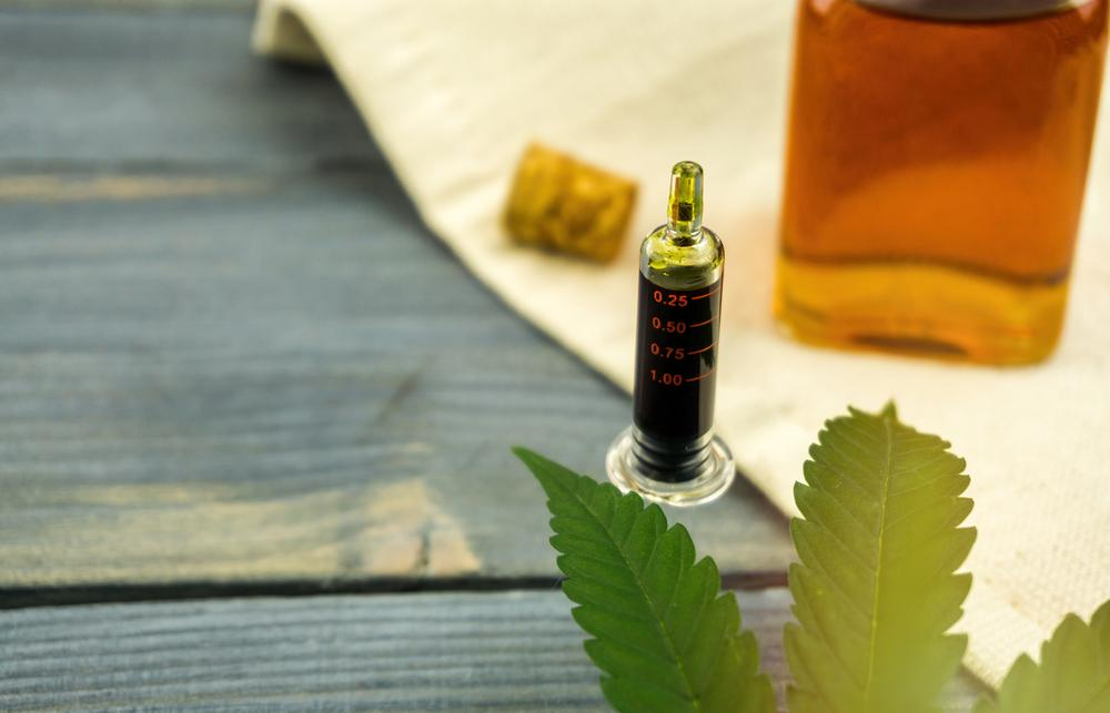 How Long Does CBD Last? Find Out Everything You Need to Know