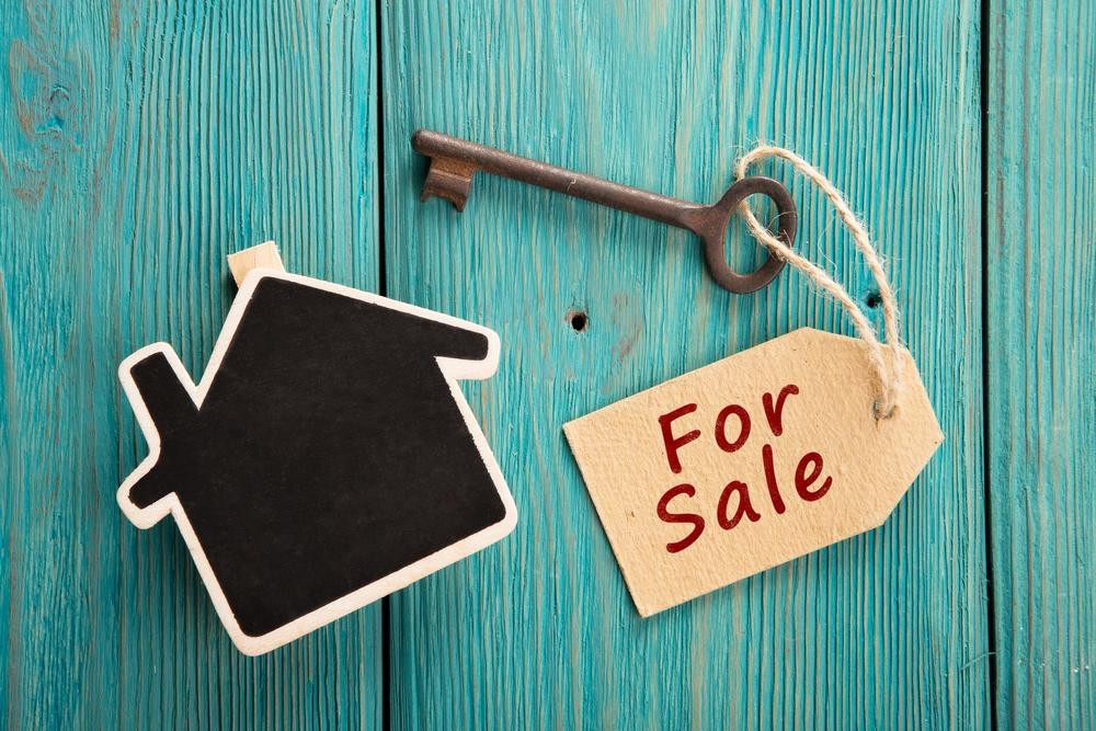 How to Use a Home Sale Calculator