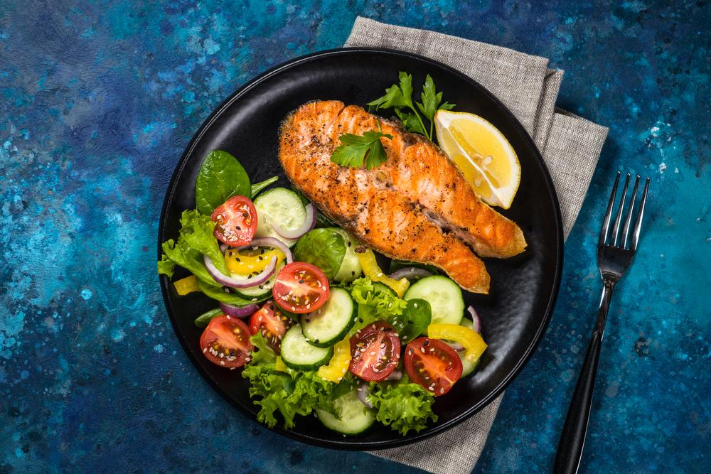 A Beginner's Guide To The Keto Diet