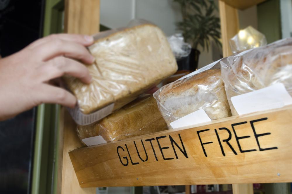 5 Gluten-Free Snack Options that Taste Great