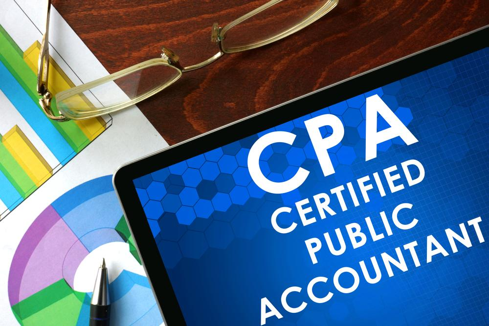5 Career Paths To Pursue With A CPA License