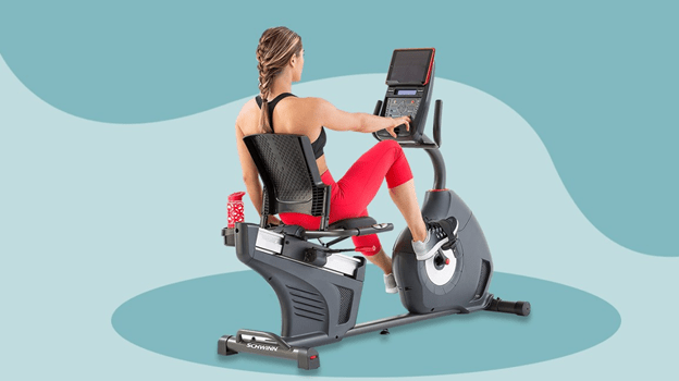 Best Exercise Bike Under £300- Top Picks For You