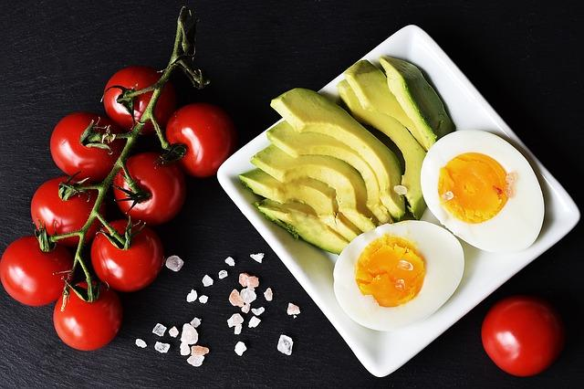 The Potential Therapy Of Keto Diets
