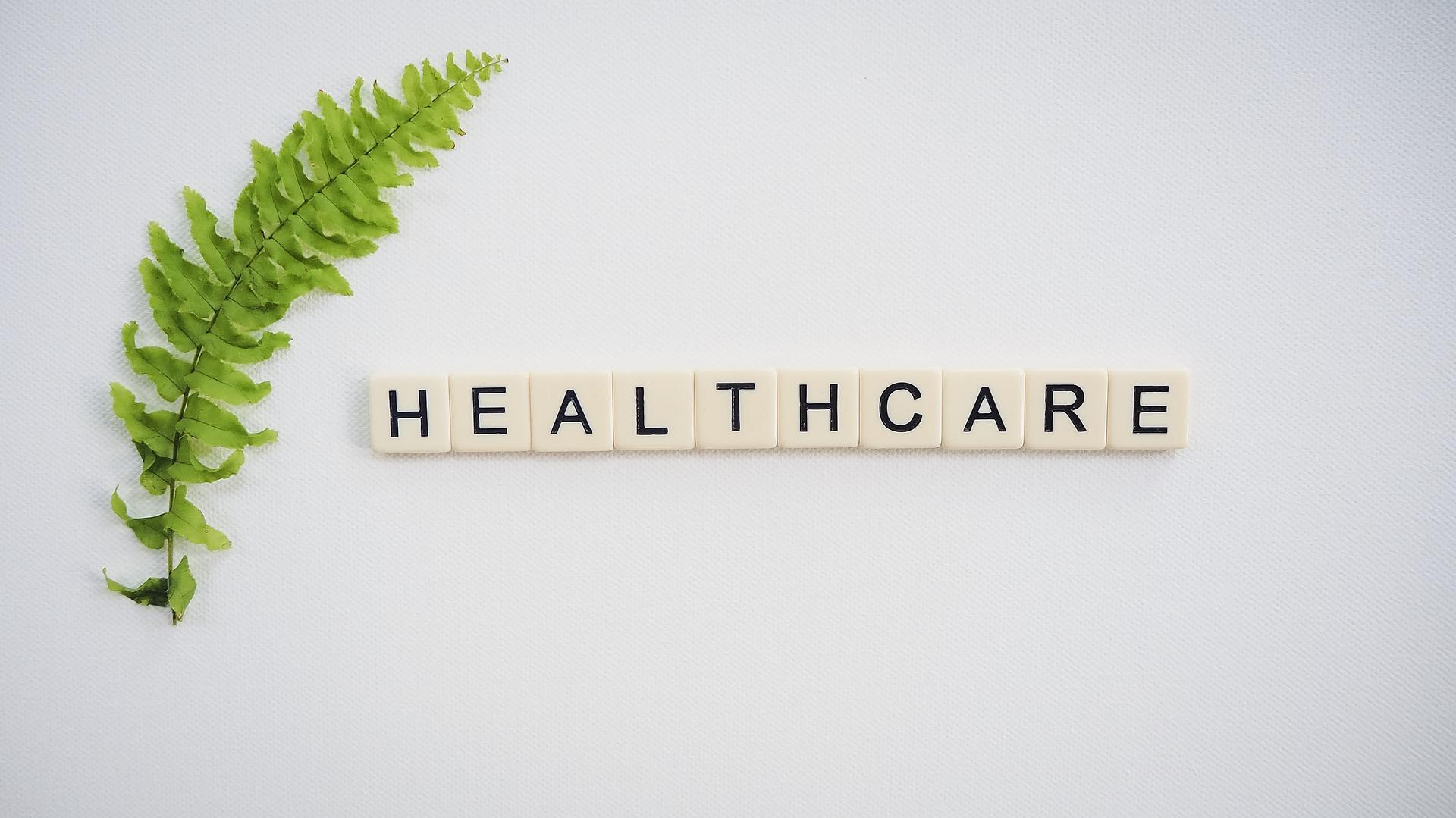 Should All Women Be Considering Private Health Insurance?