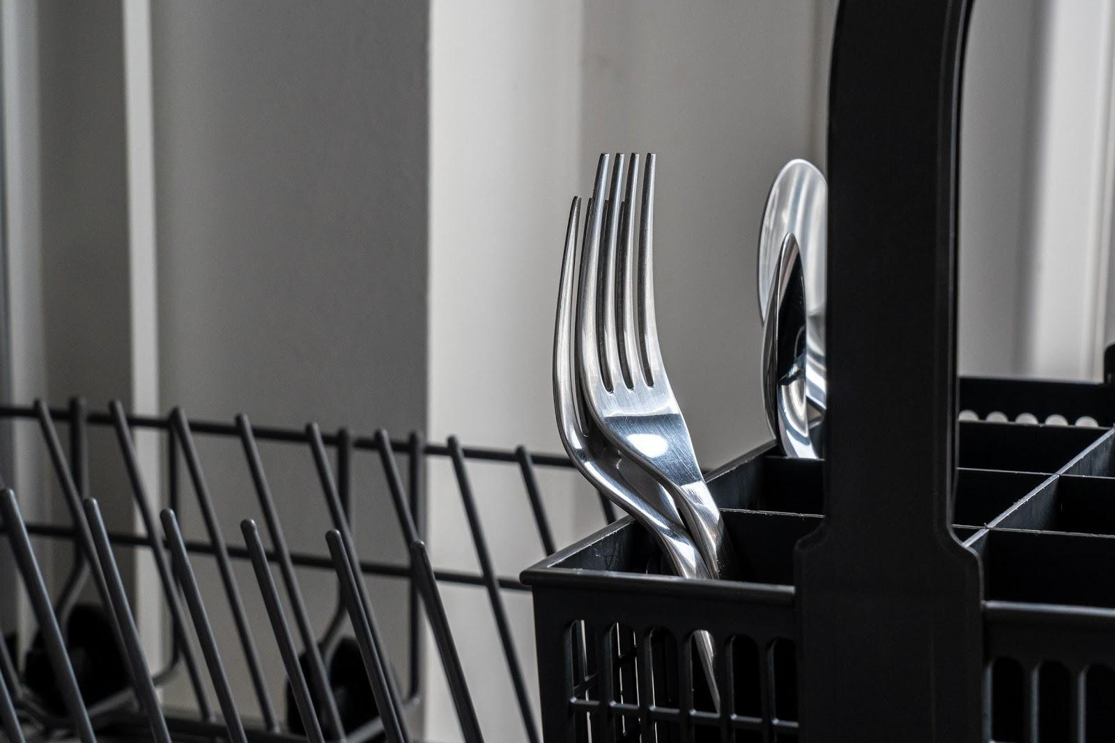 5 Tips On How To Prevent Your Dishwasher From Breaking