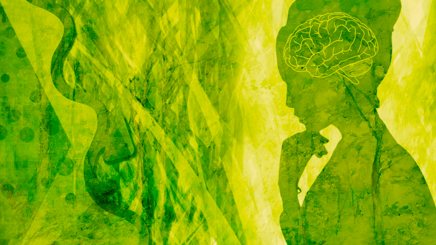 Spotlight On TMS For Treating Mental Health Disorders