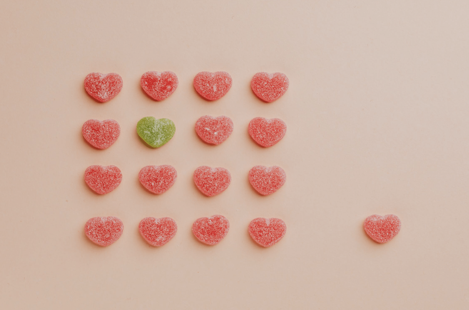 Things You Should Know About CBD Gummies