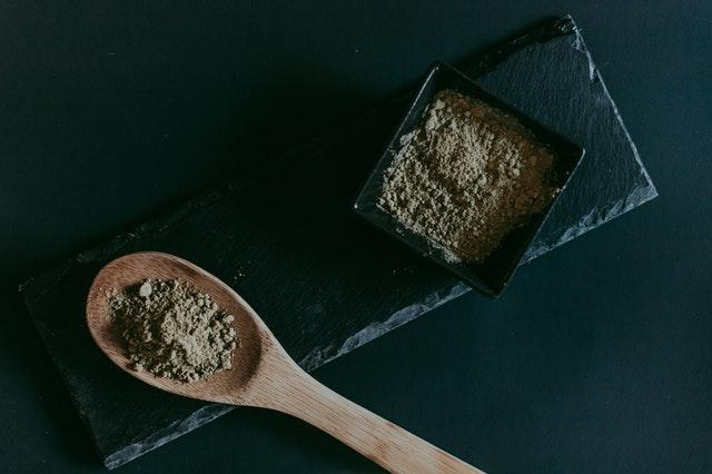 Get In Touch With Us To Get The Best Kratom Powder