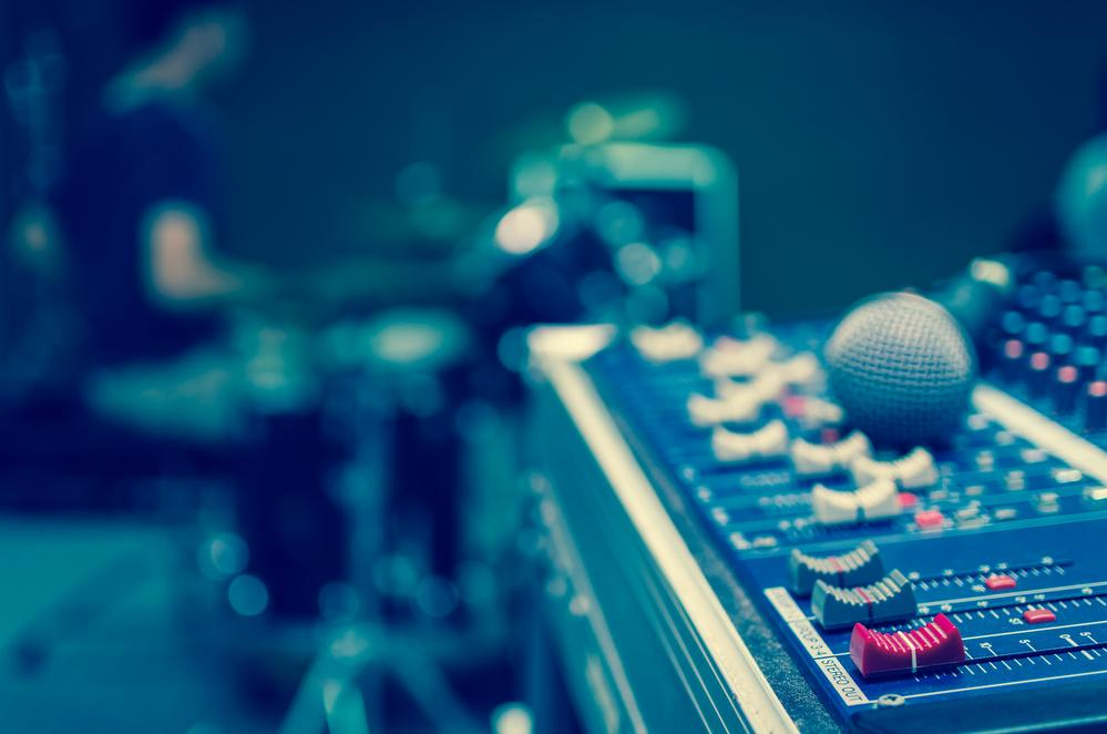 Music Production: Tips for Getting Started